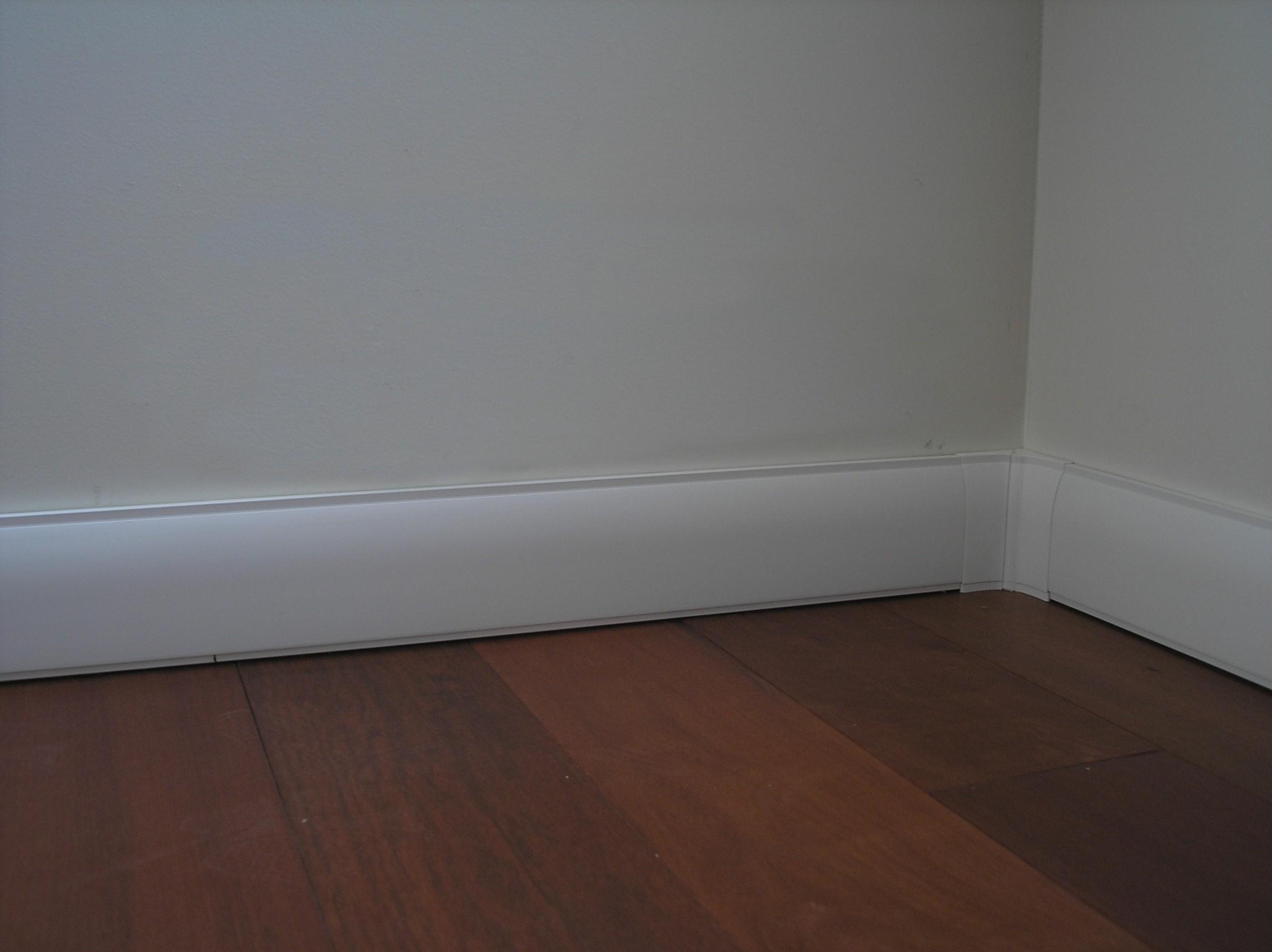 galerie need 39 elec. Black Bedroom Furniture Sets. Home Design Ideas